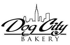 Dog City Bakery